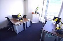 Perth CBD - Fantastic private office ideal for a team of 3 Perth CBD Perth City Preview