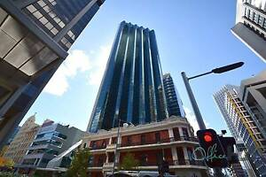 Perth CBD - Huge office for up to 19 people Perth Perth City Area Preview