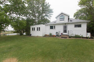 103 MARINE DRIVE - 2 Bedroom home for sale in Alice Beach