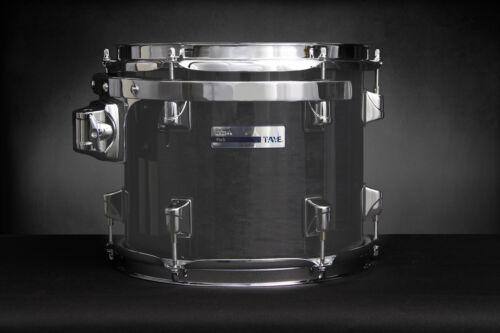 Rack Tom Drum Shell 10