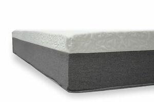 GoodSleep-8-034-inch-Gel-Serene-Memory-Foam-Mattress-GS-2000