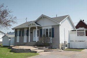 Maison - à vendre - Saint-Roch-de-l'Achigan - 24550175