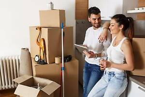 Cheapest Removalist Brisbane (CALL NOW) Brisbane City Brisbane North West Preview
