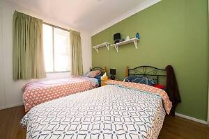 LUXURY Twin Share Room FULLY FURNISHED NEAR CITY Pyrmont Inner Sydney Preview