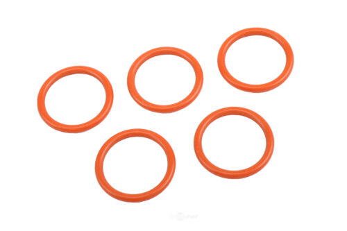 ACDelco 12627055 GM Original Equipment Thermostat Bypass Pipe Gasket