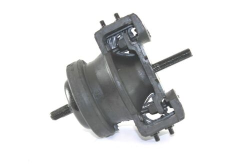 Front Radiator Side Motor Engine Mount for 95-02 Mazda Millenia V6 2.3L 2.5L