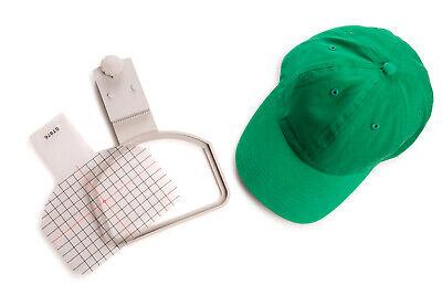 Cap/Hat Hoop for Brother Brother PE 700 PE700II PE 750D PE-770 PE-780D PE 800