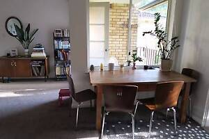 private room in sunny, bright apartment with LUG and built-ins Bondi Junction Eastern Suburbs Preview
