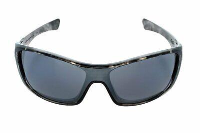 Oakley Antix OO9077 03-701 Men's Racewear Sunglasses Black/Tortoise  NEW IN (Antix Oakley Sunglasses)