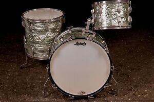Wanted - Vintage Drums