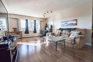 REDUCED! #8-405 Lorne Street, Cityview - Move in ready!