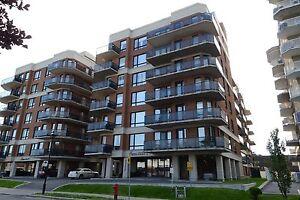 Condo - à vendre - Saint-Léonard - 24779919