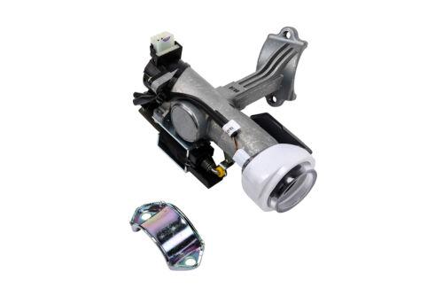 Carburant Capteur de pression COUPE MERCEDES S204 S211 W204 W211 2148CC 06-11 646070039 5