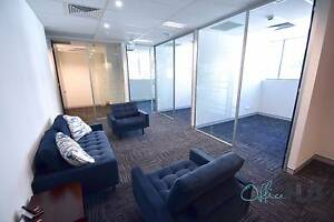 West Perth - Great, spacious 2 person private office West Perth Perth City Area Preview