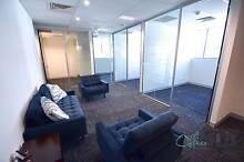 West Perth - Great, spacious 2 person private office West Perth Perth City Preview
