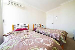 COUPLE ROOM FOR RENT ALL BILLS INCLUDED IN UTIMO Ultimo Inner Sydney Preview