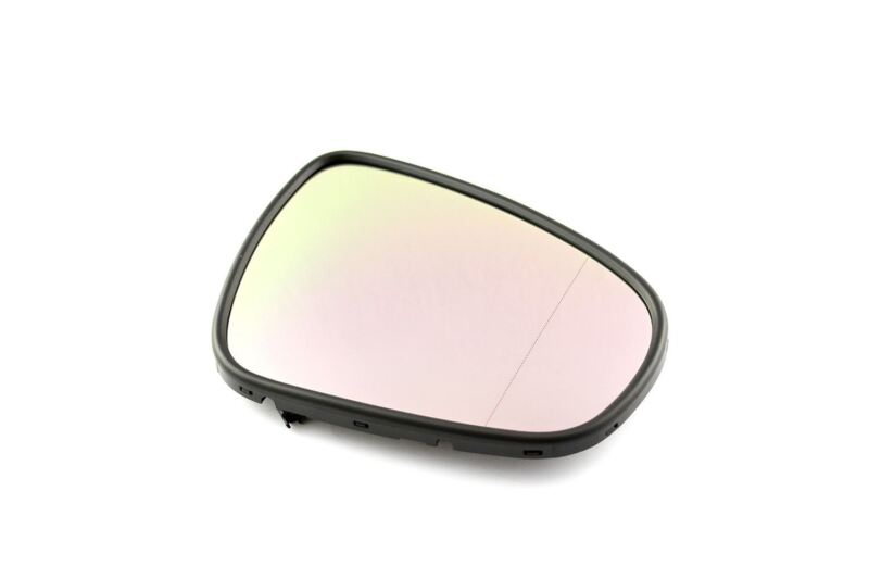 Genuine Lexus CT200H/IS250/300H/IS600H/600HL Right Side OS RH Mirror 8793130C90