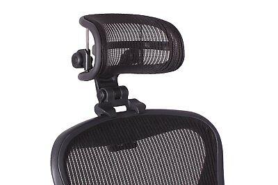 New Vgear Aaron Chair Dedicated Headrest Headrest Mesh Type Herman Miller Aeron