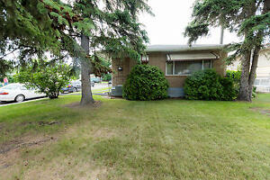 1000 - 10th Avenue East - 4 Bedroom house for sale in Regina