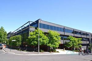 Box Hill - Modern professional private office for 3 people Box Hill Whitehorse Area Preview