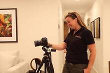 Property Photography Franchise Opportunity! Toowoomba Toowoomba City Preview