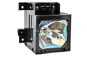 SONY XL-2100 KF-50WE610 / KF-60WE610 GENERIC TV LAMP W/HOUSING (MMT-TV052)
