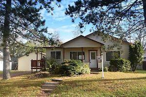 Maison - à vendre - Fabreville - 27756768