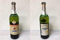 Pernod Fils 45° Liqueue D'anis Liquore Bottiglia Vintage Old Bottle 1l. 45 Gradi - pernod - ebay.it