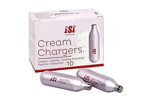 ISI cream charger / nang delivery service (24/7) Elwood Port Phillip Preview