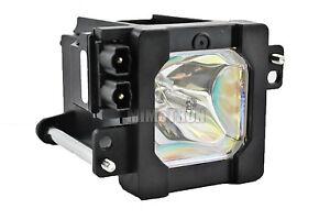 JVC HD-56G787 / HD-56G886 / HD-56G887 / HD-56GC87 TV LAMP W/HOUSING (MMT-TV008)