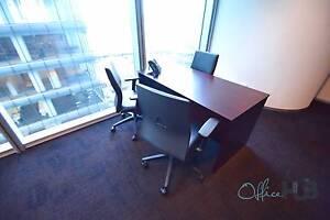 Perth CBD - 4 Person private office close to public transport Perth Perth City Area Preview
