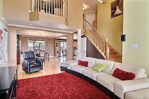 Maison - à vendre - Terrebonne - 27371672