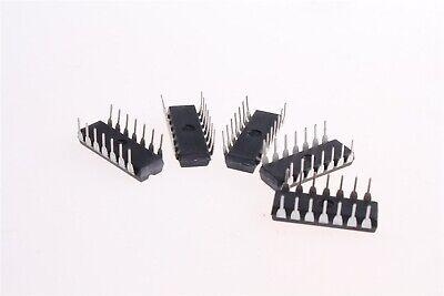 5/10Pcs Amplifiers IC chip DIP-8 DIP-14 Op Amp IC TL084 TL084CN Quad JFET-Input