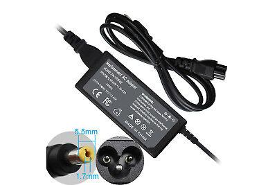 Laptop Adapter for ACER Aspire 5516 5515 5516 5517 NE56R10U PA-1650-22 ADP-65DB