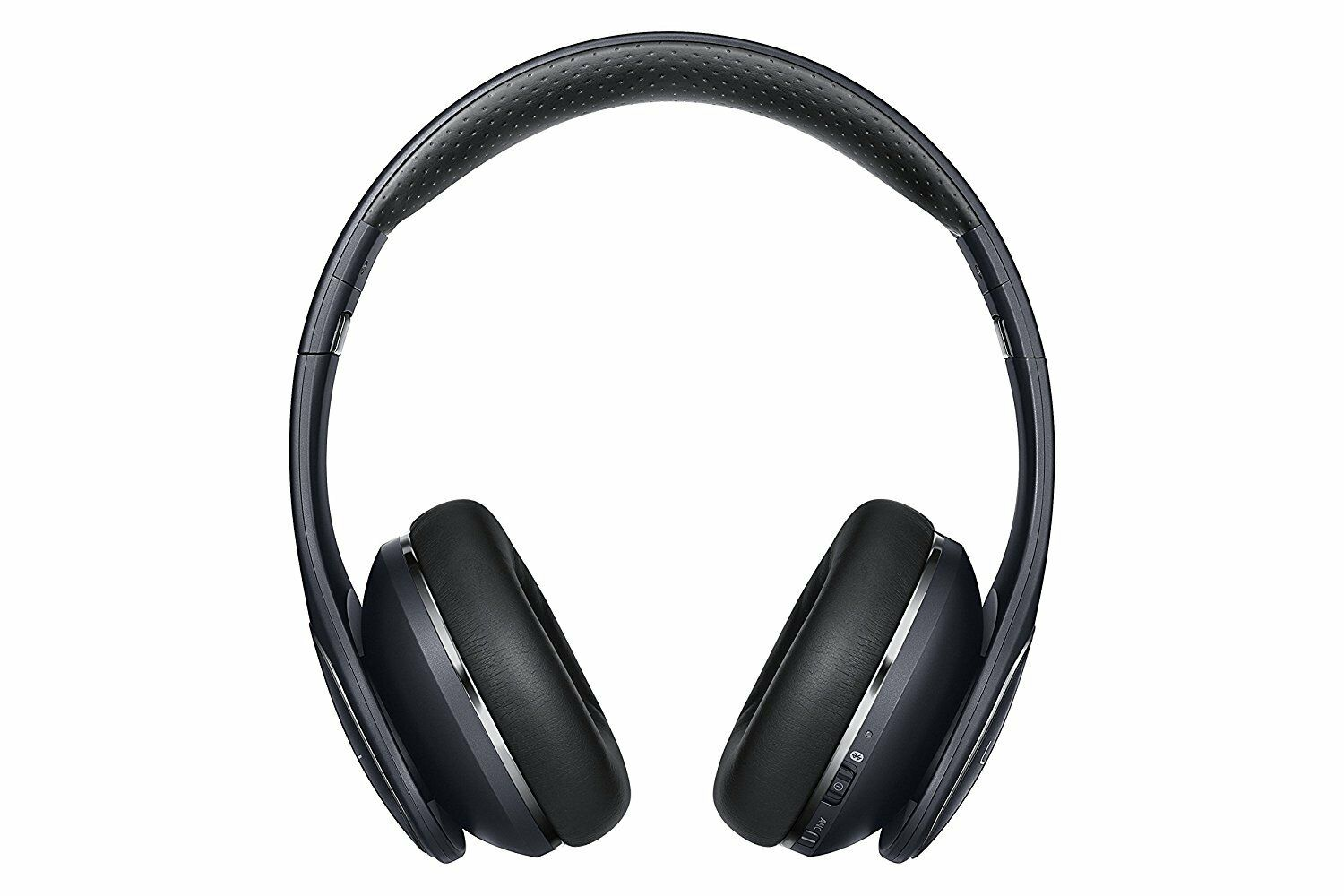 *BRAND NEW* Samsung Level On PRO Wireless Noise Cancelling