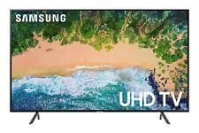 "Buy and sell Samsung 7-Series 50"" 4K Ultra HD HDR Slim Design Smart TV - 2018 Model near me"