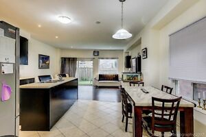 Semi Detached house for rent( full House)