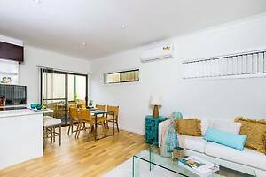 MODERN GRANNY FLAT  OR SEPERATE BEDROOM WITH ENSUITE Adelaide CBD Adelaide City Preview