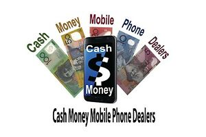 Wanted!!! Top Cash Paid on the Spot for all NEW iPhone7 & iPhone7 Plus Geelong Geelong City Preview