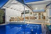 INCREDIBLE FRANCHISE OPPORTUNITY! SUNSHINE COAST NORTH! Noosa Area Preview