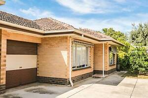 3 Bed Unit PROSPECT - GREAT LOCATION! Prospect Prospect Area Preview