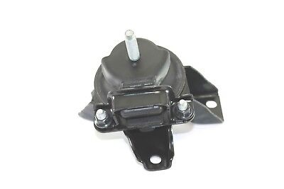 DEA Products A4239HY Front Motor Mount