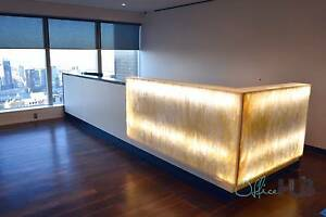 Chadstone - Private office for a team of 6 - Close to transport Chadstone Monash Area Preview