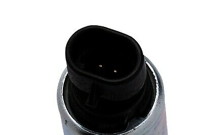 Engine Variable Timing Solenoid ACDelco GM Original Equipment 12679100