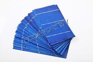3x6-high-power-solar-cells-for-solar-panel-DIY-kit-1-9W-Piece-156X78mm-cells