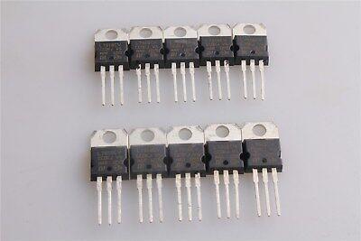 10pcs L78057806 78087809781879127915cv Volatge Regulators 5v-18v 1.5a