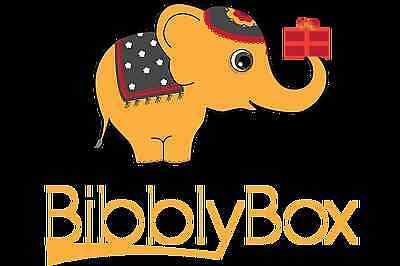 bibblybox999