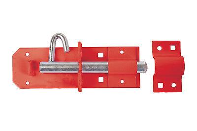 batteria filo barriera picchetti Umbri SET RECINZIONE ELETTRICA elettrificatore