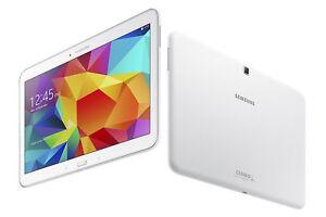 """Samsung Galaxy Tab 4 - 10.1"""""""