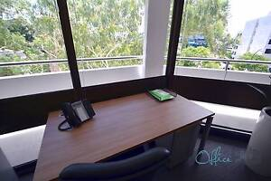 Perth CBD - 3 Person private office in a great location! Perth Perth City Area Preview